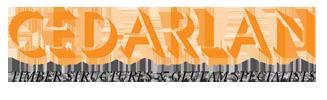 Cedarlan Logo